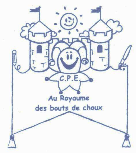 C.P.E. au royaume des bout's choux